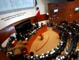 IFAI opinará en el Senado sobre iniciativas de EPN