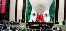 Reporte Legislativo, Cámara de Diputados: Martes 1 de marzo de 2016