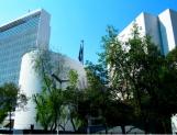 Realizará Senado audiencias antes de Sesión de la ONU sobre Drogas