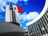 Envían a Senado acuerdo para que servidores públicos hagan declaración  patrimonial, de intereses y fiscal