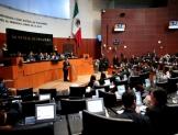 Senado aprueba acuerdo para incentivar sus tareas legislativas