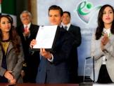 Publica Diario Oficial decreto de Sociedad por Acciones Simplificadas