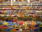 Ventas en tiendas de autoservicio y departamentales crecerán en 2016: CEFP