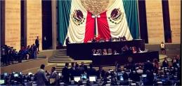 Reporte Legislativo: Cámara de Diputados, jueves 13 de septiembre de 2012