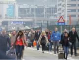 Deplora México atentados en Bruselas, Bélgica