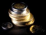 Inicia próxima semana discusión sobre salarios mínimos