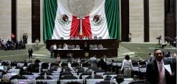 Reporte Legislativo, Cámara de Diputados: Jueves 31 de marzo de 2016