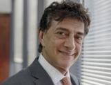 Elías Micha Zaga, Coordinador de Ciencia, Tecnología e Innovación