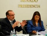 Designa Peña a Carlos Sada embajador en Estados Unidos