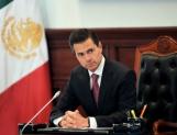 Emite Presidencia bases para integrar su Comité de Ética y Prevención de Conflictos de Interés
