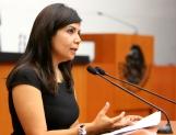 Presentan PAN y PRD iniciativa anticorrupción