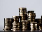 Alertan de nuevo sobre crisis inminente en sistema de pensiones
