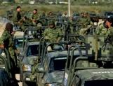 Aprueban en comisión Código Militar de Procedimientos Penales