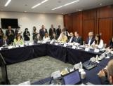 Buscan que Sociedad Civil participe en dictamen de Ley Anticorrupción