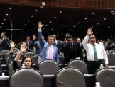 Instala PRI Consejo para Agenda Legislativa Municipalista