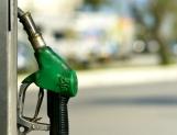 Otorgan primeros permisos para importación de gasolinas y diésel