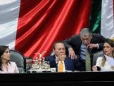 Aprueban diputados Ley Federal de Zonas Económicas Especiales
