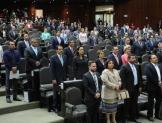 Comisiones de diputados deberán circular dictámenes aprobados en un plazo no mayor a 24 horas