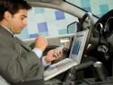Tecnología, factor para promover la adicción al trabajo