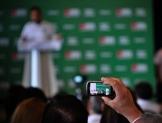 Instan mayor participación ciudadana en observación electoral