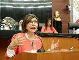 Propone PRD periodo extraordinario para aprobar Ley en materia Anticorrupción