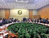 Analiza INE sustitución de candidaturas a la Asamblea Constituyente de la CDMX
