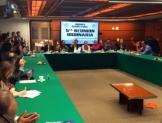 Urge INAES a diputados elevar recursos a economía social