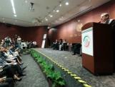 Reconocen senadores y expertos dificultades para la implementación de la reforma en justicia penal