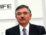 Urge Leonardo Valdés a crear ley que transparente a partidos