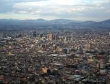 Necesaria, reforma urbana, regional y territorial que priorice derechos humanos y participación ciudadana