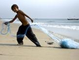 Situación de trabajo infantil en México,