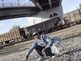 Investigan relación entre migración, poder y violencia
