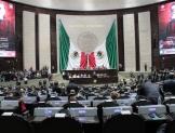 El miércoles, dictámenes del Sistema Nacional Anticorrupción