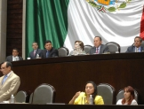Cámara de Diputados remite al Ejecutivo la Miscelánea Penal