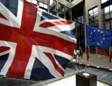 Existe ya un efecto de pérdida en Europa por el Reino Unido: Experto