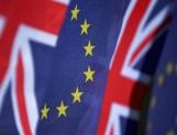 Exhibe el Brexit contradicciones, debilidades y asimetrías de la Unión Europea