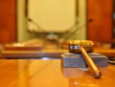 Comisión Permanente declara aprobada reforma constitucional para legislar en materia de atención a víctimas