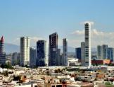 En próximas décadas los procesos de urbanización en México serán de renovación