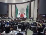 Avalan Diputados cambios enviados por Peña al Senado a #Ley3de3