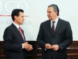 Encabezará Gutiérrez Candiani Autoridad Federal para el Desarrollo de las Zonas Económicas Especiales