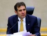 Sanciones a partidos y candidatos superan los 420 millones de pesos