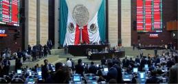 Reporte Legislativo: Diputados, sesiones del viernes 28 de septiembre de 2012