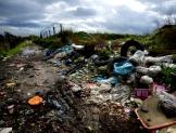 Aún incipientes, los planes de manejo de los residuos domésticos peligrosos