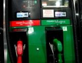 Suben gasolinas el lunes 1 de agosto
