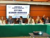 Se realizará encuentro nacional de comisiones de asuntos indígenas de congresos estatales