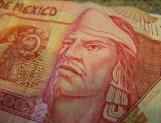 Solicitan que se fortalezca el salario mínimo con base en elementos expuestos por CNDH