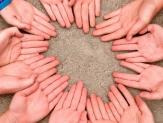 Comisión Permanente plantea ampliar recursos a programas sociales
