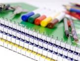 Proponen esquemas crediticios a trabajadores para adquirir insumos escolares y pagar colegiaturas