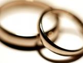Proponen juicios de divorcio sustentados sólo en voluntad de cónyuges