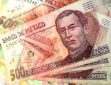 Inflación de 2.65 por ciento en julio: Inegi